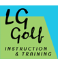 LG Golf Instruction & Training